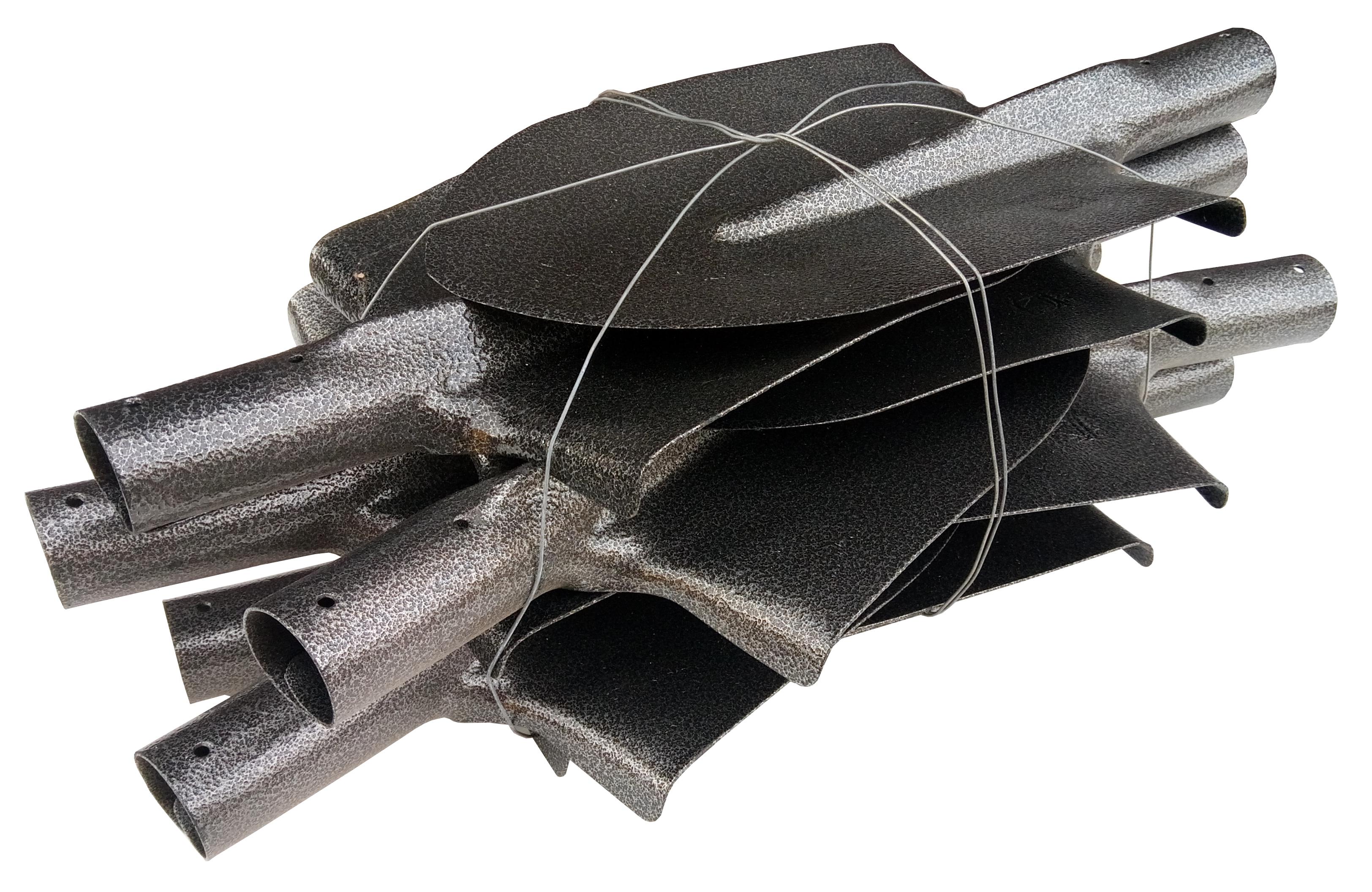Лопата копально-подборочная или «американка» лкп порошковое.
